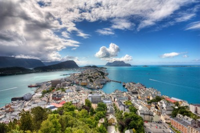 aalesund-norway.jpg