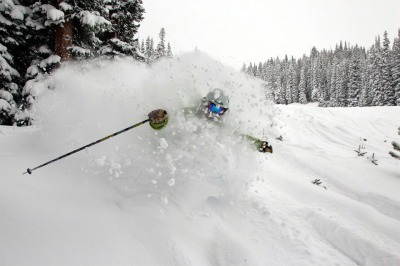skiing-in-colorado.jpg